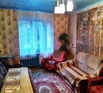 Продается квартира г Краснодар, ул им 40-летия Победы, д 77
