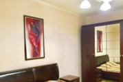 Элитная квартира у моря!, Продажа квартир в Сочи, ID объекта - 327063606 - Фото 6
