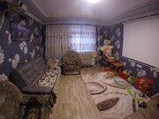 Г.Москва, п.Щапово 57, квартира 64,9 кв.м. - Фото 4