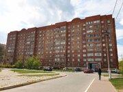 Купи 3 комнатную квартиру 96 кв.м с отделкой - Фото 3