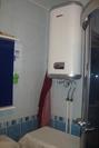 1 260 000 Руб., Продаётся 1-комнатная квартира, Купить квартиру в Смоленске по недорогой цене, ID объекта - 318159020 - Фото 7