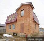 Продаюдом, Астрахань, Продажа домов и коттеджей в Астрахани, ID объекта - 502905462 - Фото 1
