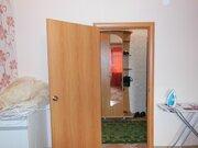 2-комнатная квартира с мебелью и техникой, Аренда квартир в Костроме, ID объекта - 330817379 - Фото 6