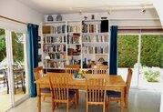 295 000 €, Просторная 4-спальная вилла в пригородном районе Пафоса, Продажа домов и коттеджей Пафос, Кипр, ID объекта - 503670985 - Фото 17