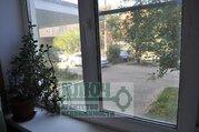 Продаю 3-к квартиру в Ликино-Дулево, ул. 1 Мая, д. 32 - Фото 3