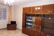 Аренда квартиры, Калуга, Ул. Труда - Фото 3