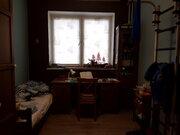 Продаю 2-х комнатную квартиру в г. Мытищи