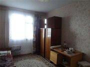 Квартира ул. Есенина 35, Аренда квартир в Новосибирске, ID объекта - 317079951 - Фото 3