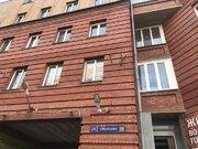 Продажа квартир ул. Образцова