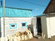 Продажа дома, Гурульба, Иволгинский район, Школьная. с. Гурульба - Фото 2