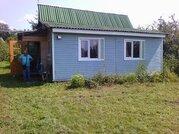 Продажа дома, Собинский район
