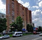 Сдам 1-к квартиру, Москва г, Волгоградский проспект 70