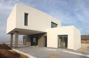 450 000 €, Продажа дома, Аликанте, Аликанте, Продажа домов и коттеджей Аликанте, Испания, ID объекта - 501715712 - Фото 3