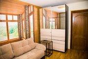 Продаю 3-комнатную квартиру. г. Москва, ул. Соколиной горы 10-я, д. 28 - Фото 3