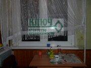 1 комн ул. Крупской, д. 17 7/9 эт - Фото 4