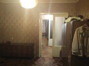 Трехкомнатная квартира: г.Липецк, Горького улица, 26 - Фото 4