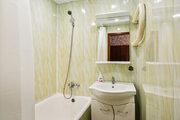 Maxrealty24 Строителей 9, Снять квартиру на сутки в Москве, ID объекта - 319892554 - Фото 16