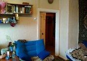 Продается 1-к Квартира ул. Аккумуляторная, Купить квартиру в Курске по недорогой цене, ID объекта - 320615506 - Фото 5