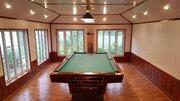 Продается 2 этажный дом и земельный участок в пос. Правдинский - Фото 3