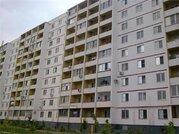 Продажа квартир ул. Речная, д.1