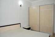 Сдается двухкомнатная квартира, Аренда квартир в Домодедово, ID объекта - 333753476 - Фото 11