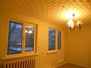 Продаю 2хкомнатную квартиру в г Сергиевом Посаде, Новоугличское ш,65а - Фото 2