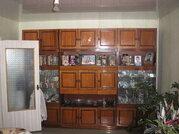 Продаю 4-х квартиру Гризадубова Центр, Продажа квартир в Ставрополе, ID объекта - 320749846 - Фото 12