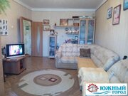 Продажа квартиры, Геленджик, Ул. Островского - Фото 1