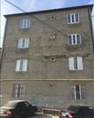 Продается квартира г.Махачкала, ул. Карабудахкентская, Купить квартиру в Махачкале по недорогой цене, ID объекта - 324622810 - Фото 7