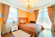 Продам элитную квартиру в центре Сочи у моря