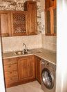 Продается двухкомнатная квартра в Петроградском районе - Фото 3