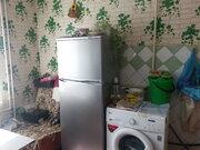 1 600 000 Руб., Продаю 2-х комнатную квартиру с гаражом в Карачаевске., Продажа квартир в Карачаевске, ID объекта - 330872670 - Фото 10