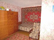 Продажа 1-комнатной квартиры, 33 м2, а, д. 32, Продажа квартир в Кирове, ID объекта - 326449357 - Фото 2