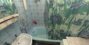 Комната 13 метров, посуточно, у метро Международная - без комиссия, Комнаты посуточно в Санкт-Петербурге, ID объекта - 700921100 - Фото 4
