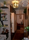 Продажа квартиры, Вологда, Ул. Костромская - Фото 5