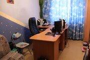 Продам 3-комн. кв. 61 кв.м. Тюмень, Ямская, Купить квартиру в Тюмени по недорогой цене, ID объекта - 331010048 - Фото 2