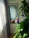 Сдается в аренду 2-х комнатная стильная квартира у м.Беляево Москва, Аренда квартир в Москве, ID объекта - 326540691 - Фото 4