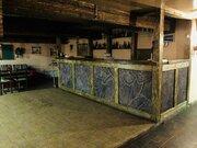 15 700 000 Руб., Кафе, Продажа офисов в Екатеринбурге, ID объекта - 601472176 - Фото 5