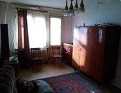 Однокомнатная квартира, Продажа квартир Талашкино, Смоленский район, ID объекта - 329041600 - Фото 3