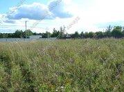 Киевское ш. 95 км от МКАД, Сороковеть, Участок 9 сот.