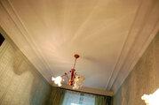 Не двух- и даже не трёх- а четырёхсторонняя квартира в центре, Купить квартиру в Санкт-Петербурге по недорогой цене, ID объекта - 318233276 - Фото 32