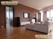 Продажа квартиры, Купить квартиру Рига, Латвия по недорогой цене, ID объекта - 313154402 - Фото 4