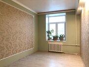 Трехкомнатная квартира, пр-т Ленина, д. 28 - Фото 1