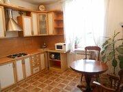 Продается 3-комнатная квартира, ул. Московская/Суворова, Купить квартиру в Пензе по недорогой цене, ID объекта - 322429875 - Фото 2