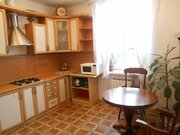 Продается 3-комнатная квартира, ул. Московская/Суворова, Продажа квартир в Пензе, ID объекта - 322429875 - Фото 2