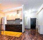 Продается квартира г Краснодар, ул Кубанская Набережная, д 39, Продажа квартир в Краснодаре, ID объекта - 333836403 - Фото 5