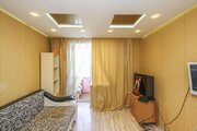 Продажа квартиры, Тюмень, Ю.-Р.Г.Эрвье, Купить квартиру в Тюмени по недорогой цене, ID объекта - 318387655 - Фото 5
