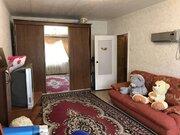 1-к квартира на Шмелева 10 за 1,1 млн #2319 - Фото 3