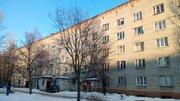 Однокомнатная квартира: г.Липецк, 50 лет нлмк улица, д.13 - Фото 1