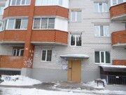 Продается 2х квартира по ул.минской4